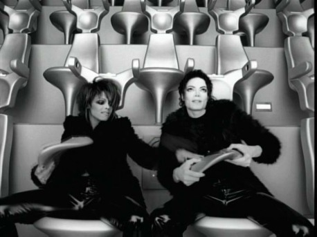 SCREAM-michael-and-janet-jackson-10060830-768-576